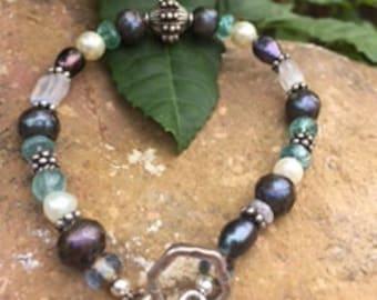 By The Sea bracelet
