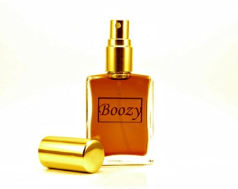 Boozy-Tobacco and Vanilla cologne, sandalwood cologne, whisky cologne, Patchouli cologne, Cedar Cologne, Boozy Cologne, Valentines day gift