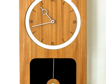 Modern Cuckoo Clock, Cuckoo Clock,Cuckoo Clock to Wall, Cuckoo Clocks to Table, Clock with the Pendulum