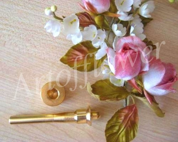 Please check my other sets20 millinery fabric flower making tools 16400 mightylinksfo