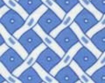 Naptime by Darlene Zimmerman for Robert Kaufman Fabrics  ADZ-13411-80 Evening  By the Yard
