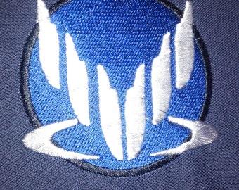 Mass Effect Specter Patch