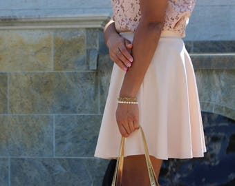 Name Bracelet, Custom Bracelet, Handmade Customized Bangle, Name Bangle, BRACCIALE COL NOME, Personalized Jewelry