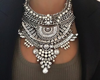 that jewelry off stunning jewellery show style ll pieces of your statement