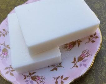 Triple Butter Body Bars (3 bars)