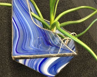 Air Plant Holders-Hand Crafted