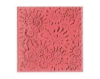 Tapis de Texture Ammonites - Tapis Texturé - 9500523