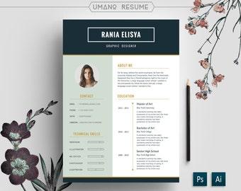 Diy resume template idealstalist diy resume template yelopaper Gallery