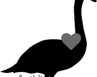 Duck SVG ,Vector SVG, Silhouette cut files for Silhouette and circuit,Printable SVG ,discount coupons