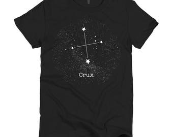 Zodiac TShirt Zodiac Tee Graphic Tee Shirts Women Gift Ideas for Her Constellation Shirts for Teachers Science Teacher Gift Ideas for Grads