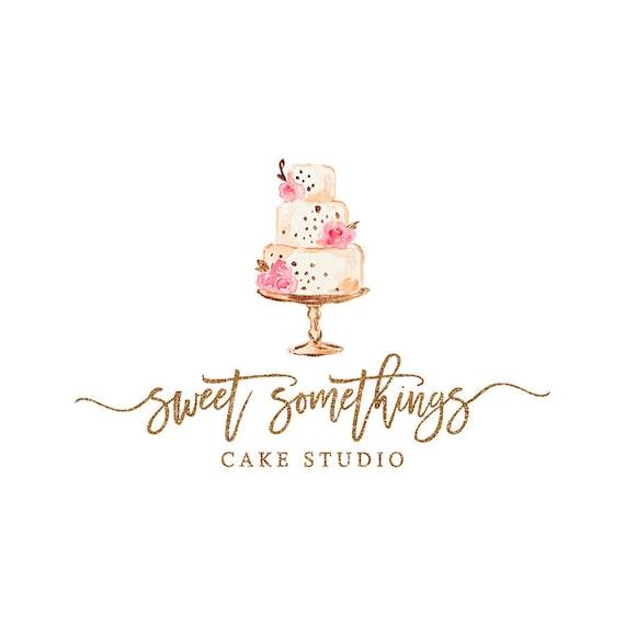 Angel Cakes Baking Company