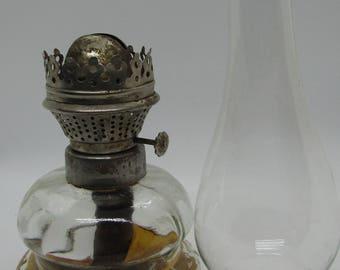 Vintage kerosene lamp, Kerosene lamp, oil lamp, kerosene, vintage kerosene, kerosene oil lamp, kerosene lantern, glass lamp, kerosene lamps