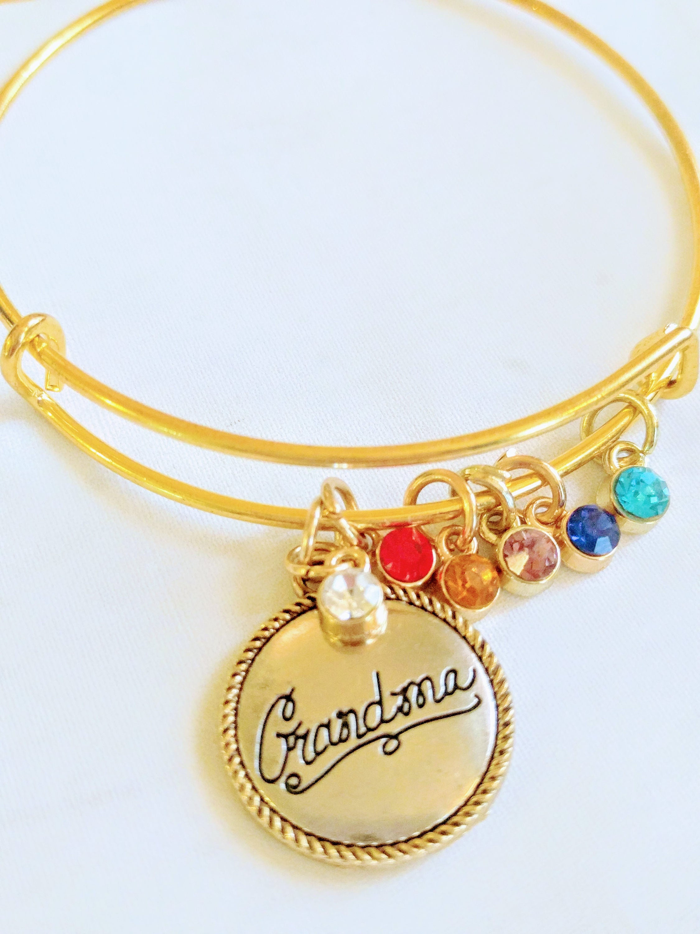 bracelets bracelet the world around bangles charm bangle gold
