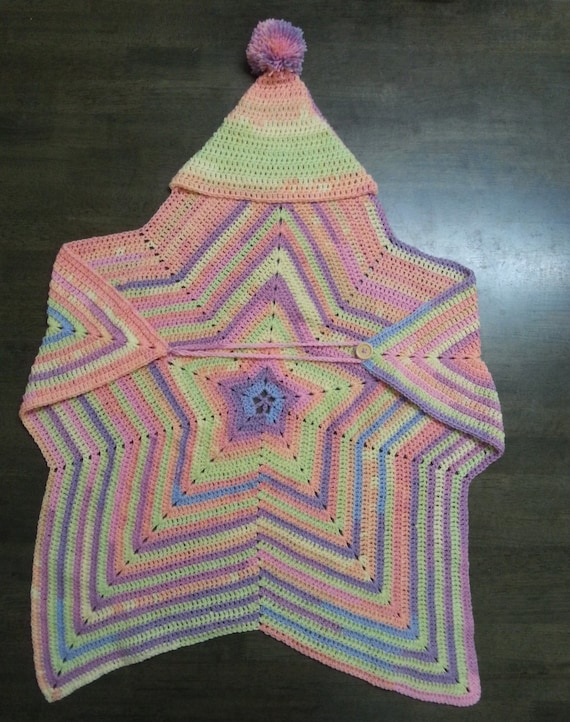 I Will Print And Post This Pattern To You Crochet Pattern Baby