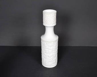 Royal KPM  Bavaria Porzellan vase Germany 634/2