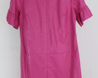 "model # 1351 gordious women's tunic dress ""rahelo"""