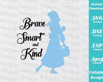 INSTANT DOWNLOAD SVG Disney Inspired Belle of Beauty and the Beast Cutting Machines Svg, Esp, Dxf and Jpeg Format Cricut Silhouette