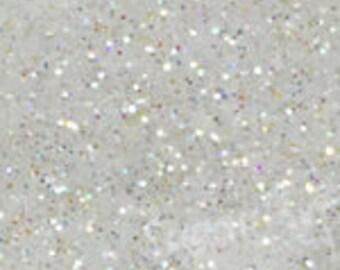 Pixie Dust Glitter Shaker by The Sugar Art 5 gm