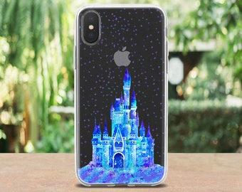 samsung galaxy s9 disney phone case