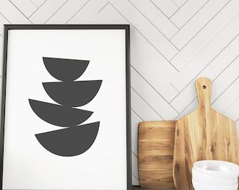 minimalist poster, minimalist print, minimalist art, minimalist decor, minimalist wall decor, minimalist prints