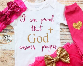 Baby Girl Clothes, Newborn Baby Girl Outfit, Baby Take Home Outfit, Newborn Take Home Outfit,