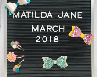 M2M Matilda Jane March Release