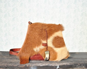 Cowhide bag, leather bag, crossbody leather, crossbody bag, cowhide shoulder bag, shoulder bag leather, cowhide bag, cowhide crossbody bag