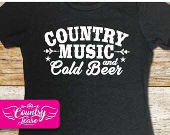 Country festival, Country music tank, Country concert, Country shirt, Country girl, Country Concert Tees, Country Music & Cold Bee