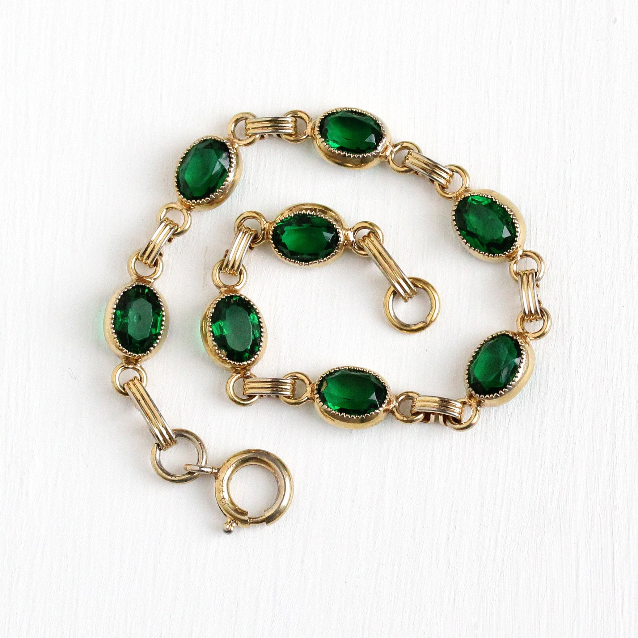 emerald emeraldnecklace zambian treated so invoguejewelry clear and emeralds green heat genuine june