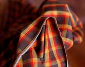Vintage 50's cotton p...