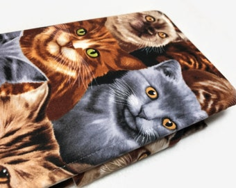 cat kindle fire hd 8 case stand kindle fire hd 8 case kindle fire HD 8 case stand kindle fire HD 8 case