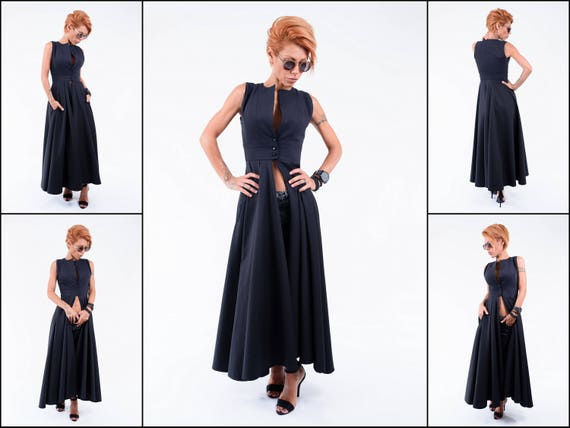 Cocktail Dress Maxi Evening Dresses Dress Shirt Bohemian For Dress Dress Dress Black Dress Dress Wedding Bridesmaid Women Guest Uwdq7X7