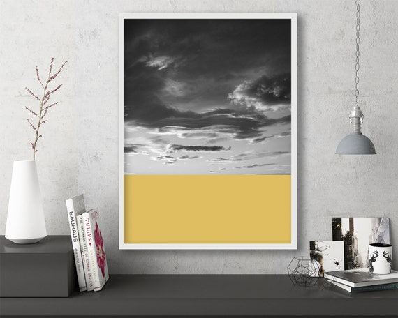Amazing Black And White Abstract Wall Art Component - Wall Art ...