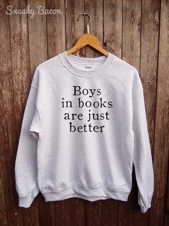 Famous Tumblr sweatshirt teen sweater gifts for her tumblr QS46