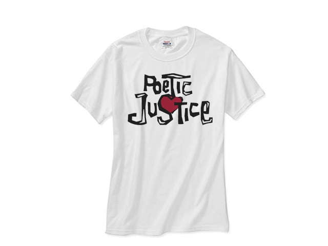Poetic justice shirt janet 2pac tupac martin lawrence jerome fresh prince bel air purple jordan retro - fleece sweatshirt sweater ash grey YZnu3oifd