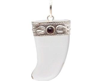 Healing Pendulum Pendant, Chakra Jewelry, Crystal Healing Pendulum Pendant, Chakra Pendulum, Dowsing Pendulum