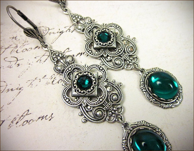 jewelry victorian heightened in blog naturalism an awakening jewellery interest