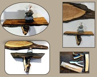 boss gift - office gift - gift - wife gift - Rustic Decor,tree limbs - wall shelf - tree limb  - coat rack - Tree decor,Cabin decor