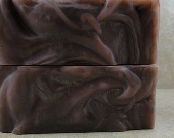 Gothic - Handmade Soap - Limited Edition