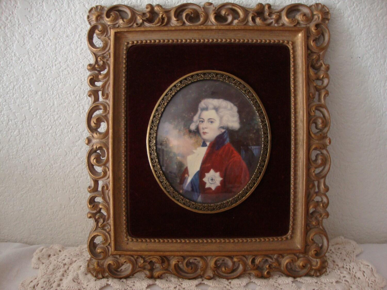 Large vintage cameo creation richard baron daubigny zoom jeuxipadfo Images