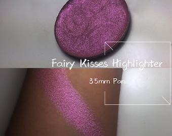 Fairy Kisses Highlighter