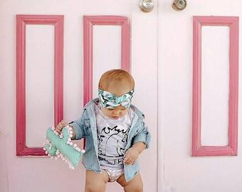 Unicorn Toddler Shirt  Baby Shirt Handmade Tee Toddler Tee Kids Tee Toddler Tshirt  Baby Girl  Clothing - Baby Gift