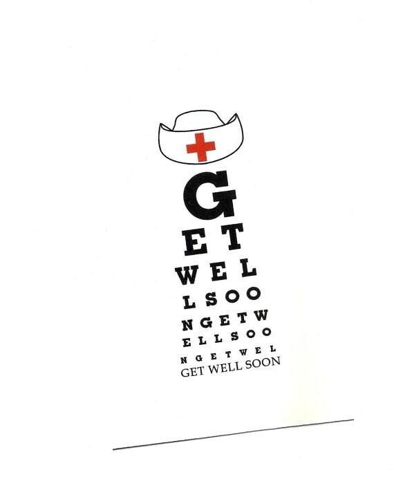 Eye Chart Test Timiznceptzmusic