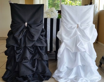 Sequin Photobooth Backdrop For Weddings And Events Sparkling
