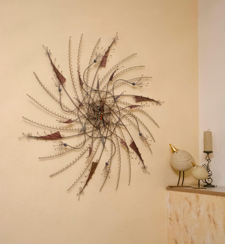 Attractive Twig Wall Art Photo - Art & Wall Decor - hecatalog.info