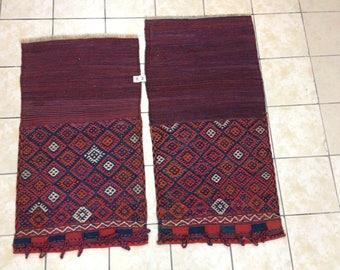claret red carpet,star model carpet,handmade carpet,anatollion carpet