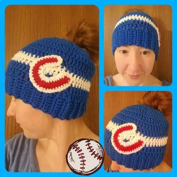 Baseball Mom, Messy Bun Hat Beanie, Baseball Girl, Christmas Gift For Mom, Baseball Mommy and Me Outfit, Boy Mom, Mom Life, Girlfriend Gift