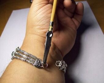 Bracelet Helper --Watches too