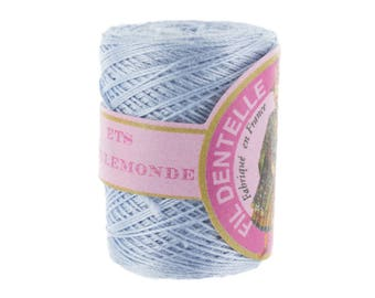 """Cotton thread """"Chinese"""" 110 m color 6705"""