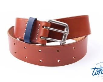The belt Gaston